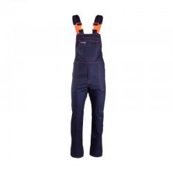 Spodnie PROFFLAM ANTISTATIC