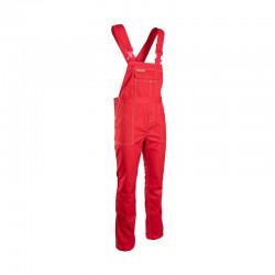 Spodnie BRIXTON CLASSIC...