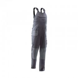 Spodnie BRIXTON PRACTICAL...