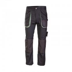 Spodnie BRIXTON PRACTICAL