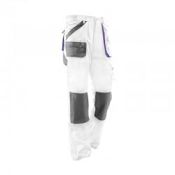 Spodnie BRIXTON PRACTICAL -...